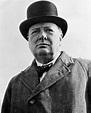Winston Churchill - Wikimedia Commons