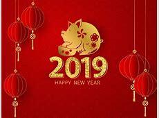Bunbury Chinese New Year Festival Year of The Pig
