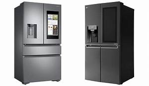Side To Side Kühlschrank : k hlschr nke samsung ~ Michelbontemps.com Haus und Dekorationen