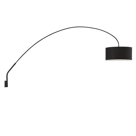 night wall fixtures from designer pascal mourgue