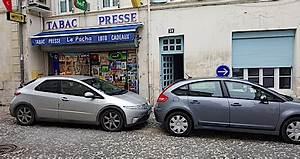 Comment Obtenir Une Place De Parking Devant Chez Soi : nicole bertin infos jonzac quand vous avez une poussette vous faites comment pour sortir de ~ Nature-et-papiers.com Idées de Décoration