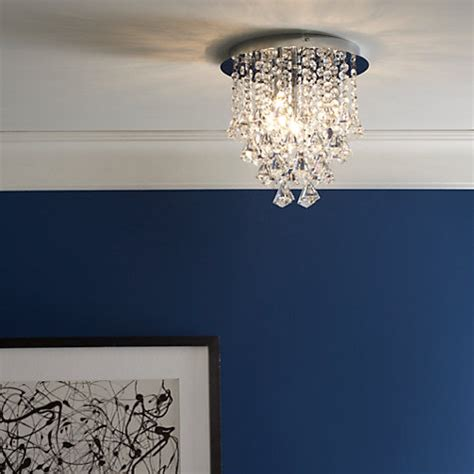 buy lewis katelyn semi flush ceiling light