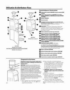 Ge Gxcc01d User Manual Water Systems Manuals And Guides