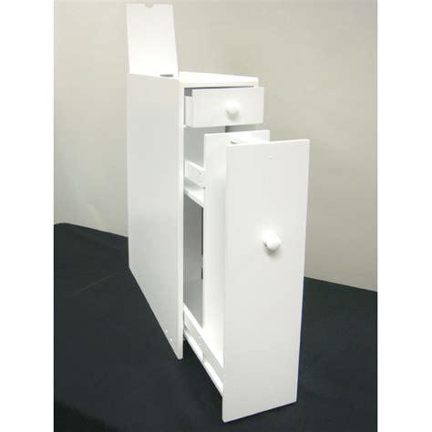 bathroom cabinets freestanding proman bathroom 22 75 quot x 6 25 quot free standing cabinet