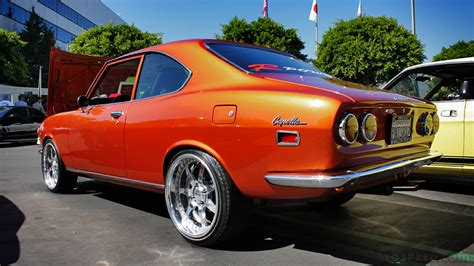 Mazda Rx 2 by Images For Gt Mazda Rx 2 Coupe