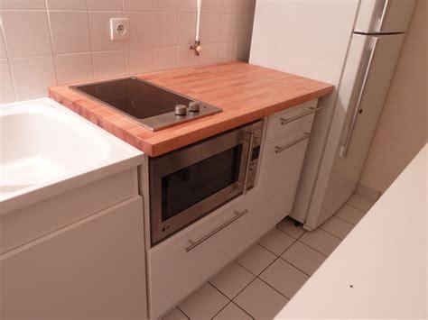 configurer sa cuisine configurer cuisine ikea zoom sur 10 rangements