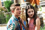 Ciara Bravo is happy to be 'Jinxed' with her TV show and a ...