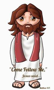 """""""Come follow me,"""" Jesus said... Matthew 4:19   ***A Prayer ..."""