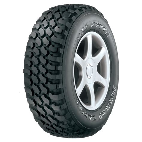 mudding tires mud rover tires dunlop tires