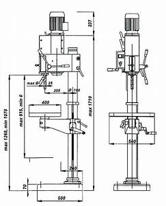 Craftsman Lathe Wiring Diagram