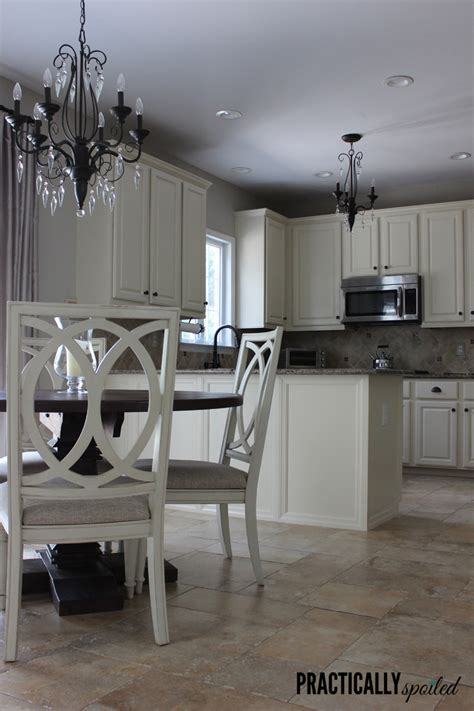 What Is The Best Paint For Kitchen Cabinets by The Best Paint For Kitchen Cabinets 8 Cabinet