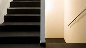 Mettre Twitter En Noir : peindre un escalier c t maison ~ Medecine-chirurgie-esthetiques.com Avis de Voitures