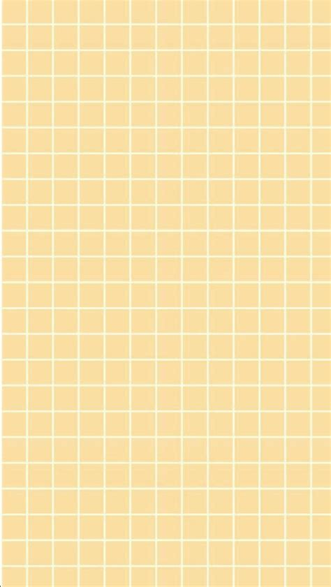 my grid in 2020 aesthetic iphone wallpaper pastel
