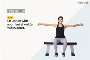 Sit To Stand Exercise Handout