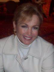 Natal Chart Houses Phyllis George Horoscope For Birth Date 25 June 1949