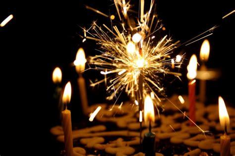 animation anniversaire adulte 1001 id 233 es pour l animation anniversaire adulte chouette