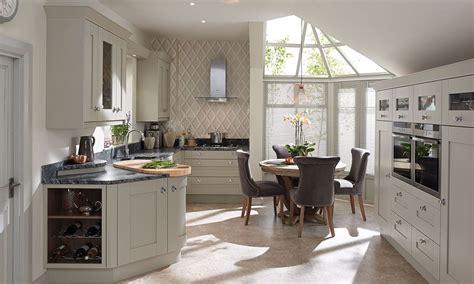 modern curved kitchens designer curved fitted kitchens