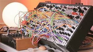 The End Of Eurorack Modular Synthesizer