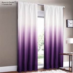 Curtain awesome curtains for bedroom bedroom curtains and for Bedrooms curtains designs