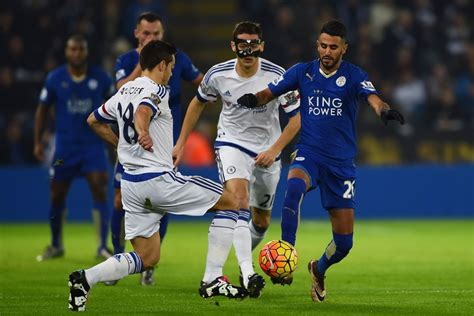 3-4-3 Formation,Diego Costa dropped In Chelsea's Probable ...