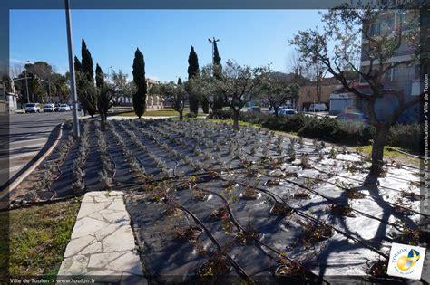 carrefour porte de cloud carrefour de la porte des oliviers site officiel de la ville de toulon