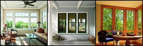 window replacement cost calculator estimate prices