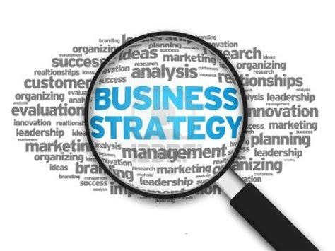 business strategy strategic business planning bee culture