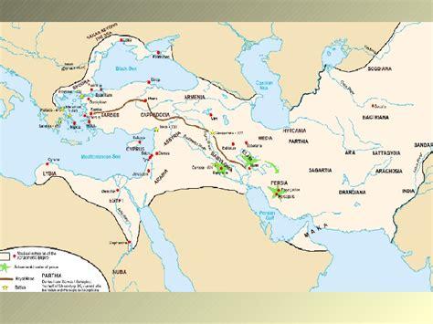 Iran History Persia