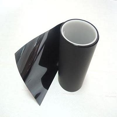 graphite sheet dongguan gold cool nano technology