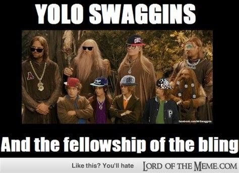 Lord Of The Meme - 51 best lord of the rings images on pinterest ha ha lord of the rings and funny stuff