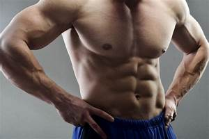 What Is The Fastest Way To Get Six Pack Abs