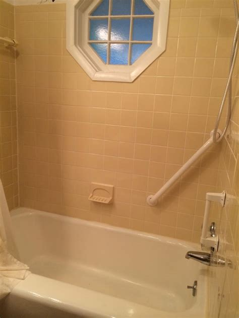 bathroom remodel  thoughts ideas