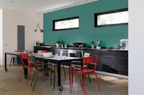 conseil couleur peinture cuisine conseil couleur peinture cuisine idees de couleurs