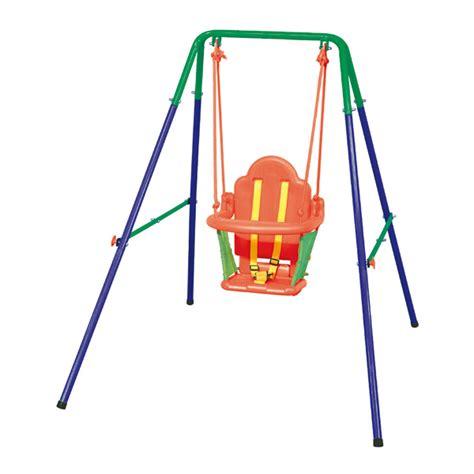 siège bébé pour portique portique siège bébé sun sport king jouet portiques