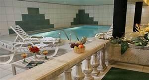 Au Cheval Blanc : restaurant au cheval blanc baldersheim r servation reduction 1 repas offert ~ Markanthonyermac.com Haus und Dekorationen