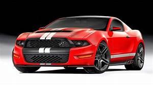 new ford mustang racing car | Best Wallpaper Views