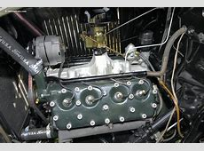 1932 Ford V8 Model 18 Image Photo 16 of 53