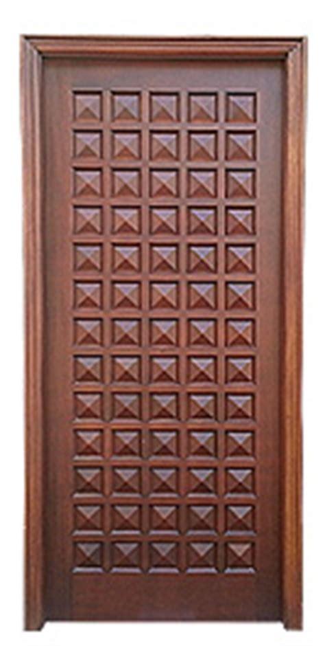 interior  exterior doors interior doors manufacturers exterior doors manufacturers