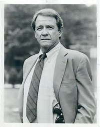 Image result for Richard Crenna