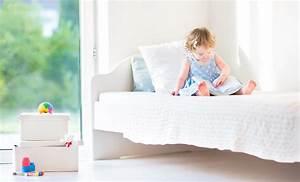 Welches Bett Bei Rückenschmerzen : welches jugendbett braucht mein kind magazin ~ Sanjose-hotels-ca.com Haus und Dekorationen