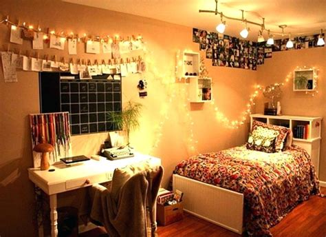 Decorate Ideas For Your Bedroom by Ways To Decorate A Dresser Bestdressers 2019