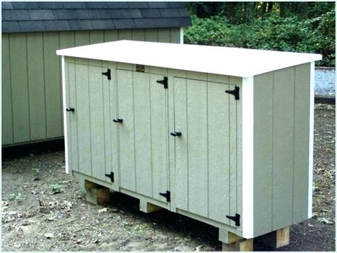 Rubbermaid Storage Shed Instructions Big Max Shed Small
