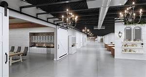 Fixer Upper Silos : texas asbuilts 39 s office space in clear lake ~ A.2002-acura-tl-radio.info Haus und Dekorationen