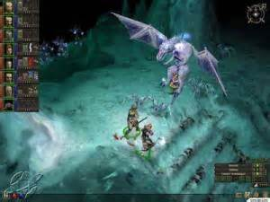siege software dungeon siege windows freeware microsoft