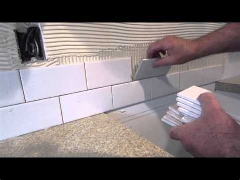 how to tile a bathroom diy at bunnings funnycat tv