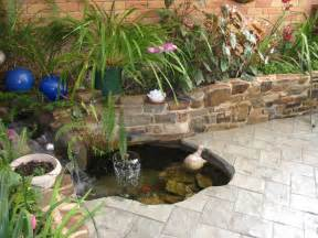 floor and decor az wonderful garden pond ideas with koi fish amaza design