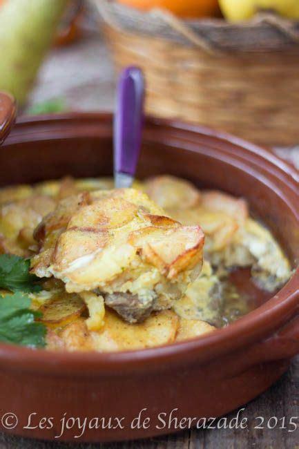 Recette Cuisine Algérienne Madame Bouhamed by Mderbel De Pommes De Terre Cuisine Alg 233 Rienne Recette