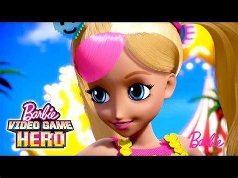 barbie video game hero barbie barbie movies video fanpop