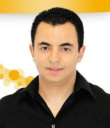 siege tunisie telecom tunisie des journalistes menacés de mort