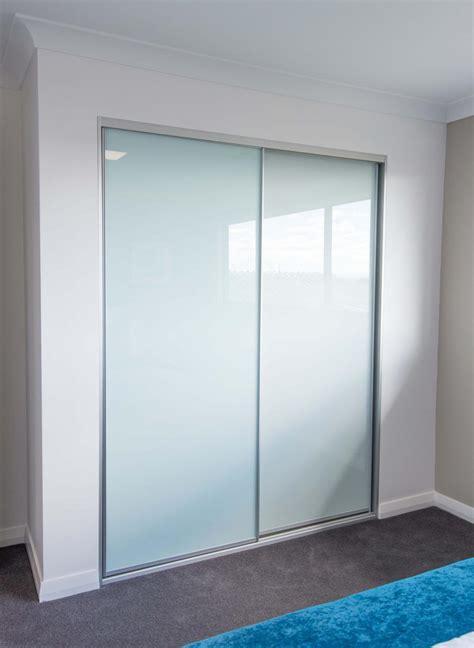 Slimline White Wardrobe by Custom Built In Wardrobes Gallery Sydney Stylish